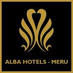 Alba Hotels - Meru
