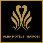 Alba Hotels - Nairobi
