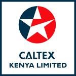 Caltex Kenya