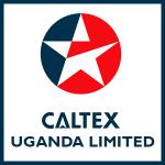 Caltex Uganda