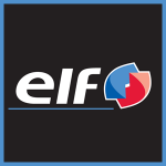 Elf Aquitaine