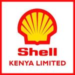 Shell Kenya