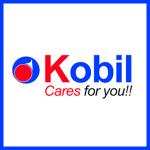 Kobil Kenya