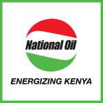 National Oil Corporation of Kenya