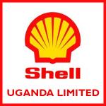 Shell Uganda