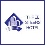 Three Steers Hotel-Meru