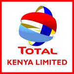 Total Kenya